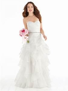dessy collection after six bridal 1044 size 16 wedding With after wedding dress for bride