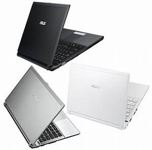 Asus U31sd Notebook Atk Acpi Driver Windows 7  2019