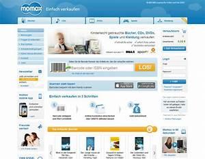 Momox Kaufen Online : gebrauchte tablets aus dem internet schn ppchen oder geldverschwendung hardwarejournal ~ Orissabook.com Haus und Dekorationen