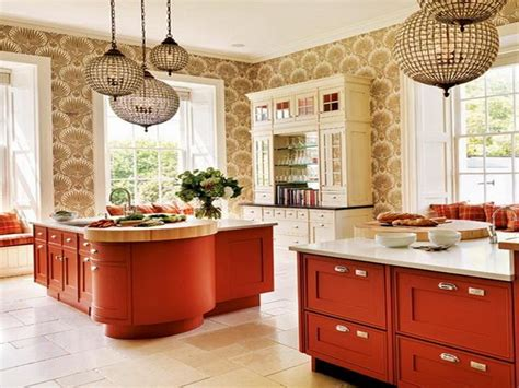 kitchen wall color ideas kitchen architecture kitchen wall colors ideas kitchen