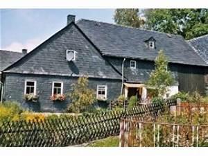 Ferienhaus Im Thüringer Wald : ferienhaus im th ringer wald in lehesten th ringer wald ~ Lizthompson.info Haus und Dekorationen
