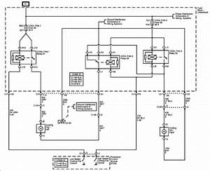 Audio Wiring Diagram Two Amps