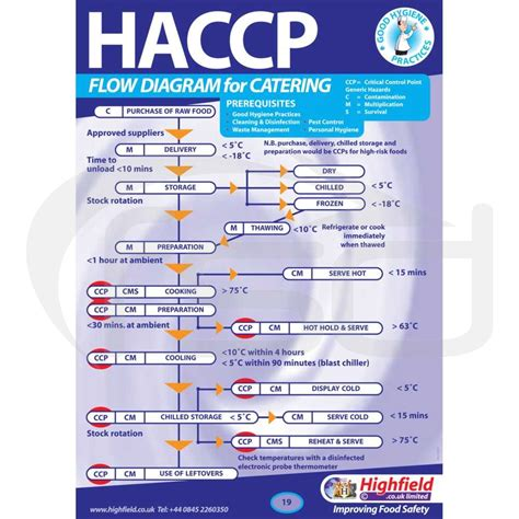 direct cuisine haccp flow chart haccp template gse bookbinder co