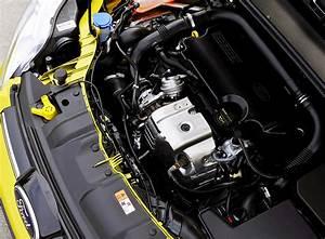 Moteur Ford Focus : moteur ecoboost autos post ~ Medecine-chirurgie-esthetiques.com Avis de Voitures