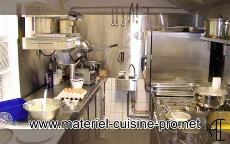 materiel cuisine maroc matériel cuisine pro matériel cuisine pro maroc