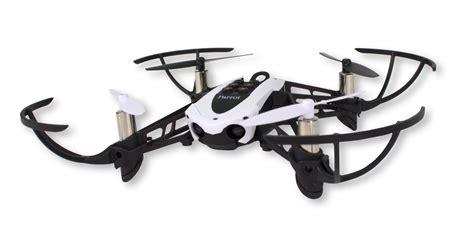 mini drone parrot el corte ingles drone hd wallpaper regimageorg