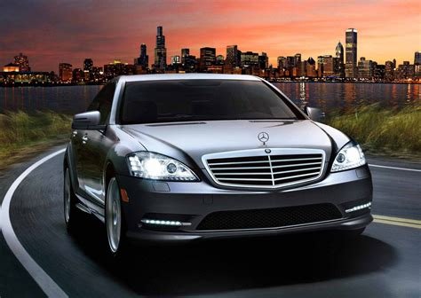 Town Car Service by Seattle Town Car Lincoln Town Car Town Car Service