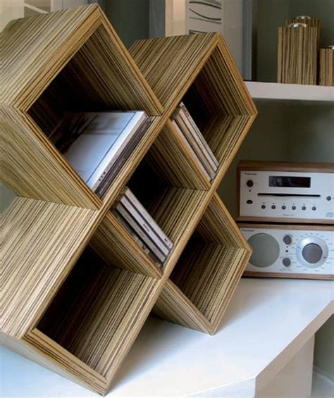 ideas for storing cds 14 best images about cd rack on shelves maze
