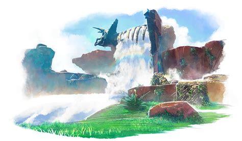 cascade kingdom super mario wiki  mario encyclopedia