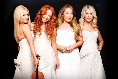 Female Singer Group Bbw Mom Tube