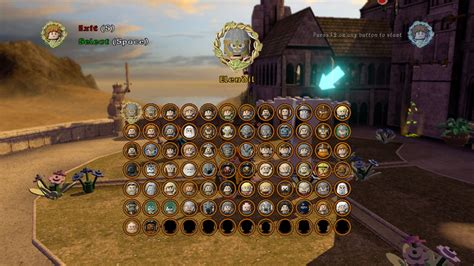 Lego The Lord Of The Rings Download Free Full Game Speed New