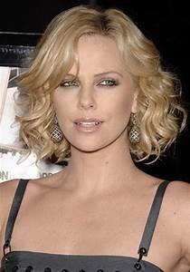 Coupe De Cheveux Pour Visage Long : modele coupe de cheveux mi long pour visage rond ~ Melissatoandfro.com Idées de Décoration