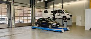 Werkstatt Einrichten Planen : kfz werkstatt meitz auto caravan technik gmbhmeitz auto ~ Michelbontemps.com Haus und Dekorationen