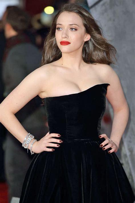 Best Kat Dennings Images Pinterest Actresses