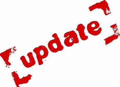 Update Stamp Transparent Onlygfx Px 1572 1138