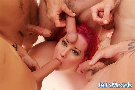 eliza allure hardcore bbw sex plumpers porn horny bbw jeffs models