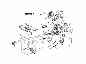 Buy Ryobi Ry34421 Replacement Tool Parts