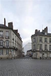 Musée Beaux Arts Nantes : grand mus e d 39 art nantes france mus e des beaux arts ~ Nature-et-papiers.com Idées de Décoration