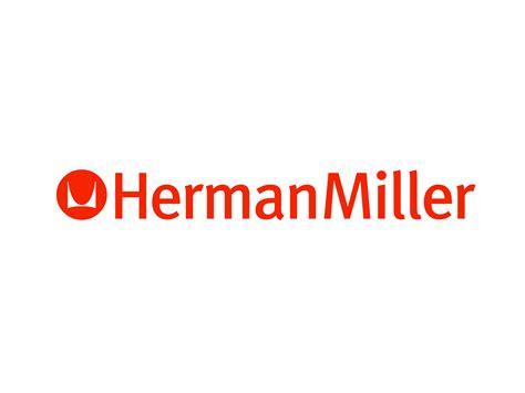 herman miller logo logok