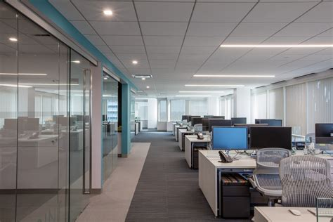 corporate interior design 17 corporate interior designs ideas design trends