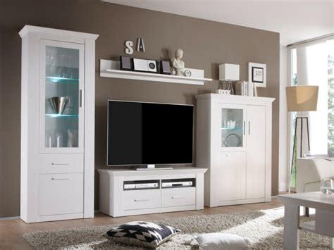 Wohnzimmer Braune Wand by Eine Braune Wandgestaltung Im Wohnzimmer Schaffen
