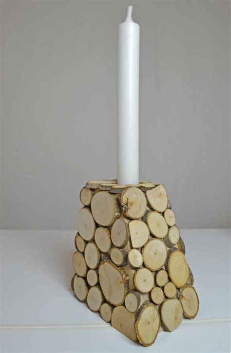Kerzenständer Selber Machen by Kerzenst 228 Nder Selber Machen Ich Designer