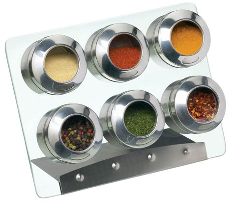 Spice Rack Holder by Spice Holder Buying Guide Ebay