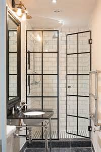 bathroom door ideas 25 best ideas about shower doors on glass shower doors sliding shower doors and
