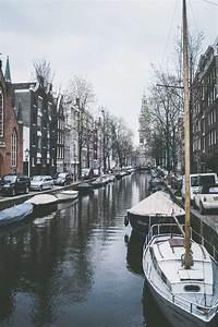 Amsterdam Was Machen : amsterdam reise guide was ihr in amsterdam machen solltet ~ Watch28wear.com Haus und Dekorationen
