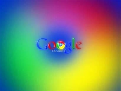 Google Chrome Wallpapers Backgrounds Desktop Background Wallpapersafari