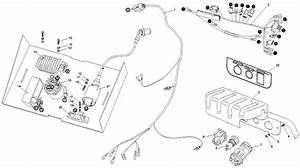 Kasea 150 Buggy Wiring Diagram