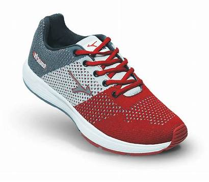 Shoes Touch Lakhani Sports Shoe Footwear Sandals