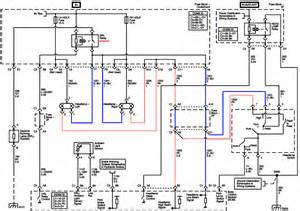 similiar 2006 chevy equinox engine diagram keywords 2006 chevy equinox engine diagram image wiring diagram engine