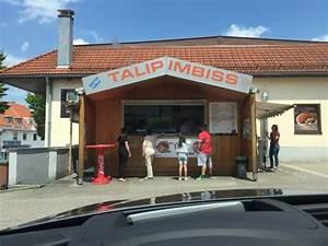 Restaurants In Kempten : kerasus imbiss kempten restaurant bewertungen telefonnummer fotos tripadvisor ~ Eleganceandgraceweddings.com Haus und Dekorationen