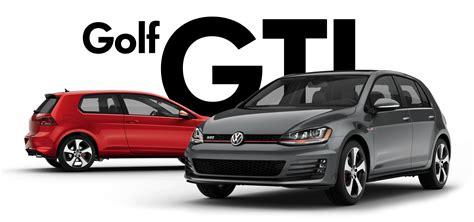 kumpulan modifikasi mobil vw golf 2018 modifikasi mobil