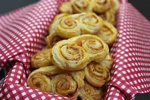 Silvester Snacks Ideen : backen absolute lebenslust ~ Lizthompson.info Haus und Dekorationen