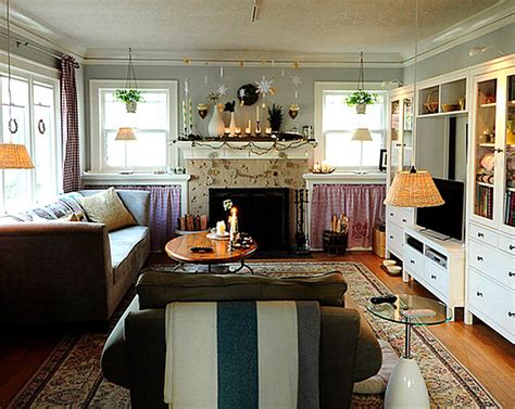 scandinavian design ideas   modern living room