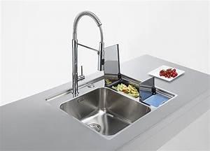 Crystal Line Clv 214 : voor de keuken franke spoelbak largo work center spoelbak spoelbak keuken pinterest ~ Markanthonyermac.com Haus und Dekorationen