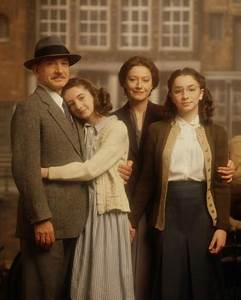 Anne Frank: The Whole Story (2001) | Anne Frank Wiki ...
