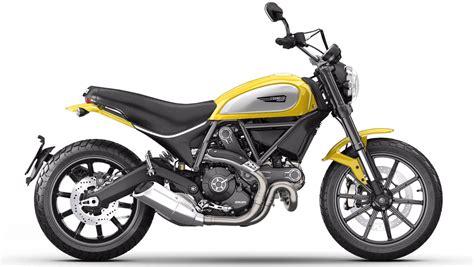 Modification Ducati Scrambler Icon by Ducati Icon For Sale In