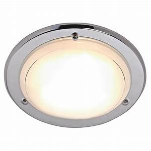 Wilko marie therese light fitting arm champagne at