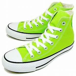 1000 images about High tops on Pinterest