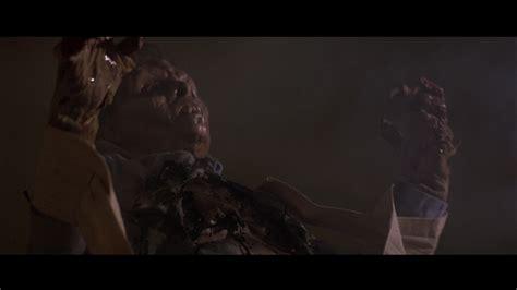 1982 beast within katherine moffat bibi besch clemens paul monsters scene mondo digital