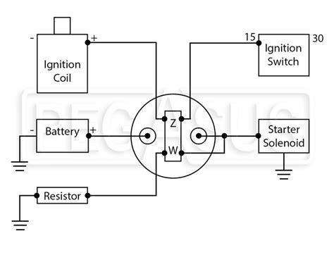 master battery cut  switch wiring instructions