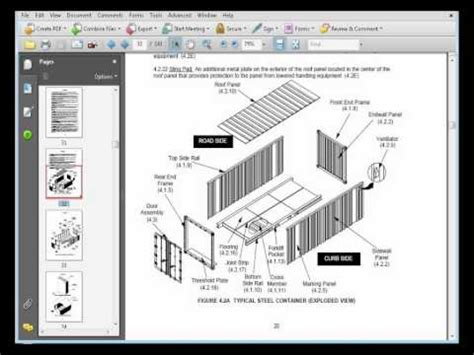 home design free software 3d shipping home design software mac ftempo