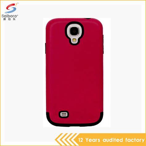 cheap phone cases wholesale bulk cheap pc tpu phone for samsung galaxy