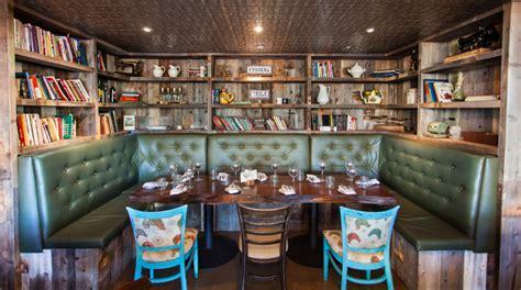 farmer s table la mesa menu farmer 39 s table is what la mesa has been hungering for