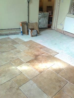 kitchen floor grout croll tiling contractors barrs court 22 causley dr 1637