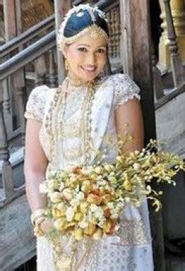 mehandi designs world bridalwedding sarees collection