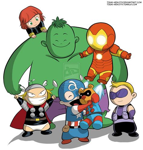 Heroes Of The Animated Wallpaper - baby wallpapers comics hq baby